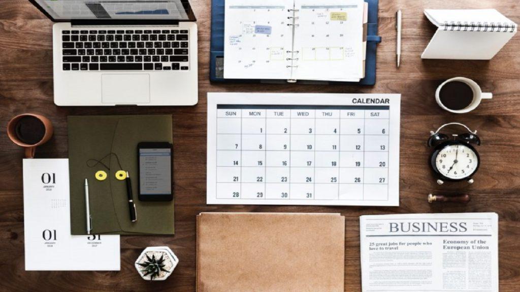 Business Training for Entrepreneurs
