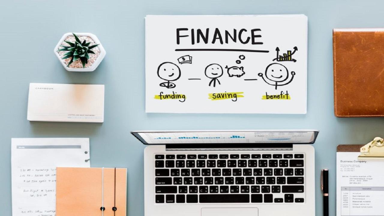 financial-freedom