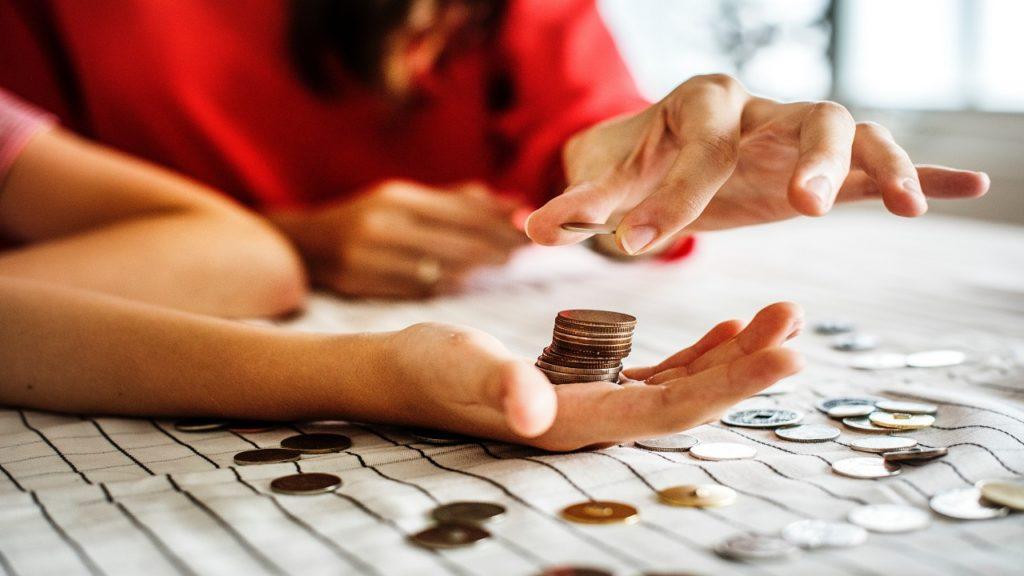 Money Management Mindset