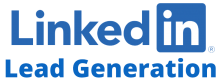 LinkedIn-Lead-Generation3